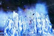 命运2神隐赛季第五周光尘商店内容分享