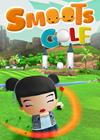 光滑的高尔夫