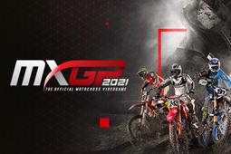 越野摩托2021
