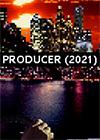 制作人(2021)