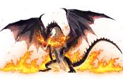 《怪猎物语 2:破灭之翼》第五弹免费更新 高难度任务