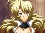 梦幻模拟战手游布琳达羁绊一览 布琳达兵种与羁绊说明