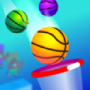 篮球竞赛3D