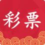 诚信彩票app