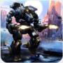 机器人战争变形金刚2