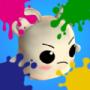 Hamster Paint