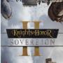 荣誉骑士2