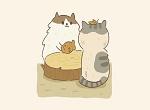 动物餐厅雪狐夫人怎么解锁 动物餐厅雪狐夫人解锁方法