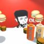 老八3D小汉堡最新版