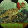 恐龙森林冒险