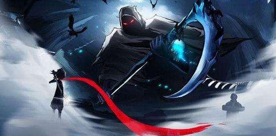 忍者必须死3武器强度排行榜 什么武器最好