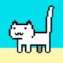 猫猫要吃鱼