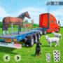 动物交货运输辛