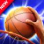 王牌篮球队