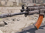 使命召唤手游Type25、AK117对比解析 Type25、AK117哪个好