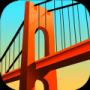 桥梁建造师2
