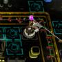 宇宙平台防御塔