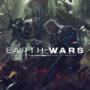 Earth WARS夺回地球