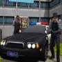安德烈亚斯警察黑手党模拟器