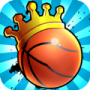 我篮球玩的贼6